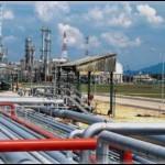 Нефтеносные толщи