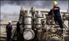 oil17509