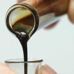 Учённые из США научились создавать нефть за 1 час