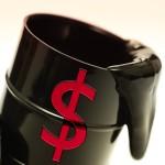 Сечин допустил падение цен на нефть до 10 $