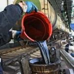 Описание нефти