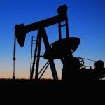 крупнейшее за 30 лет месторождение нефти в США