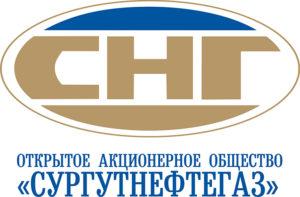ОАО «Сургутнефтегаз»