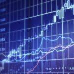 Нефть растет в цене в ожидании хороших новостей от МЭА.