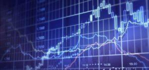 Нефть растет в цене в ожидании хороших новостей от МЭА