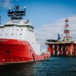 Открыто крупное месторождение нефти на Сахалине
