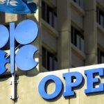 Страны ОПЕК+ заключили соглашение о рекордном сокращении добычи нефти