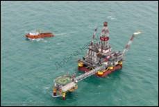 Нефтеочистительные заводы