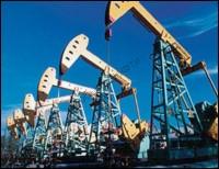Асфальтовая нефть